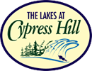 The Lakes at Cypress Hill