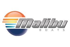 malibu-small