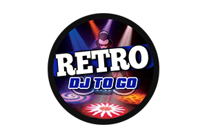 retro-small