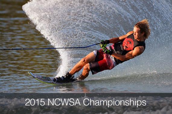 2015-NCWSA